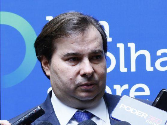 Paraíba Online • Presidente da Câmara quer reformular critérios de estabilidade de servidores