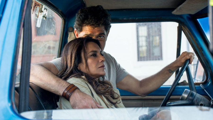 """Paraíba Online • Divulgado trailer do filme """"Veneza"""" de Miguel Falabella"""