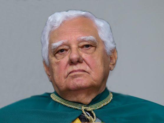 Paraíba Online • Coluna de Ailton Elisiário: Professor Cícero