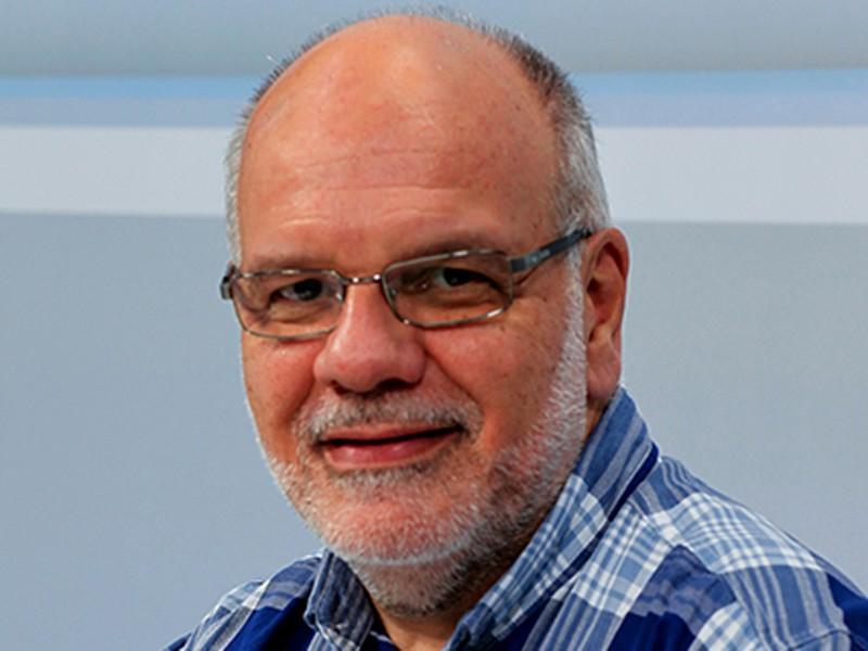 Paraíba Online • Alexandre Moura: LGPD
