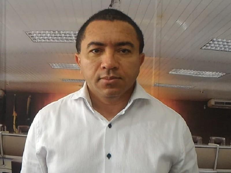 Paraíba Online • Comitiva de vereadores de CG viaja ao Sertão para comprovar preço dos combustíveis