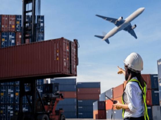 Paraíba Online • Fiep realizará capacitação para esclarecer o processo de importação