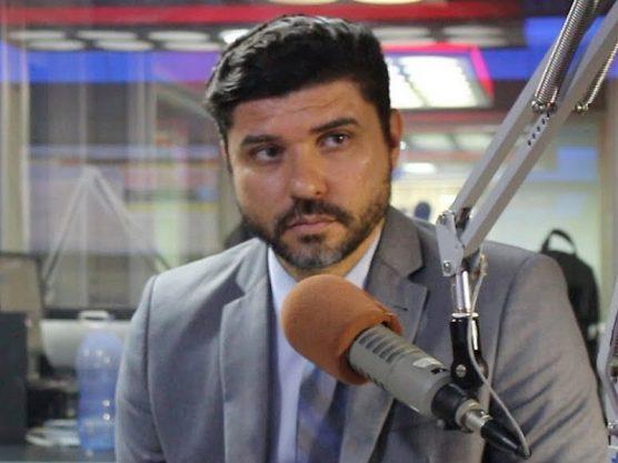 """Paraíba Online • Juiz classifica lei do abuso de autoridade como """"lei apoio à impunidade"""""""