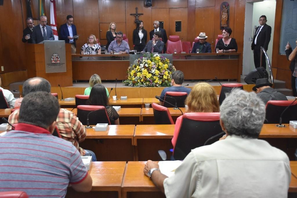Paraíba Online • CMJP comemora 100 anos de história do artista e compositor Jackson do Pandeiro