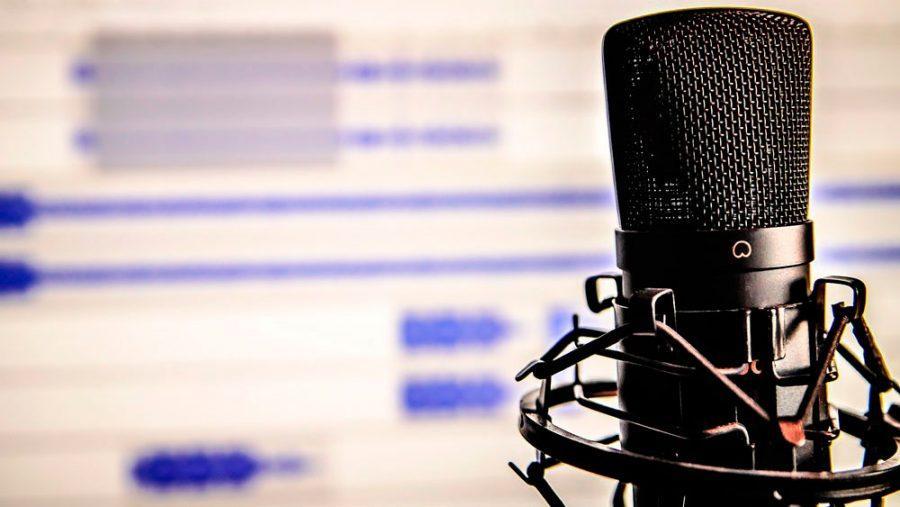 Paraíba Online • Site Rota Principal lança podcast Pé na Jaca em João Pessoa