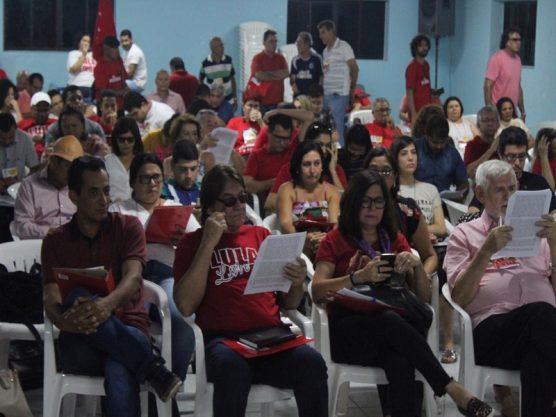 Fotos: Fotos: Caio Moura e Isabela Prado