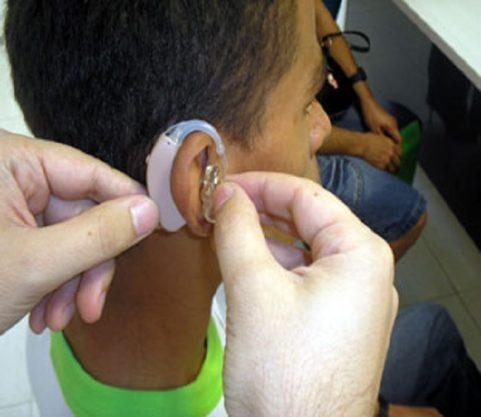 Foto: Cyntia Veras/Governo do Piauí - Reprodução: Agencia Brasil