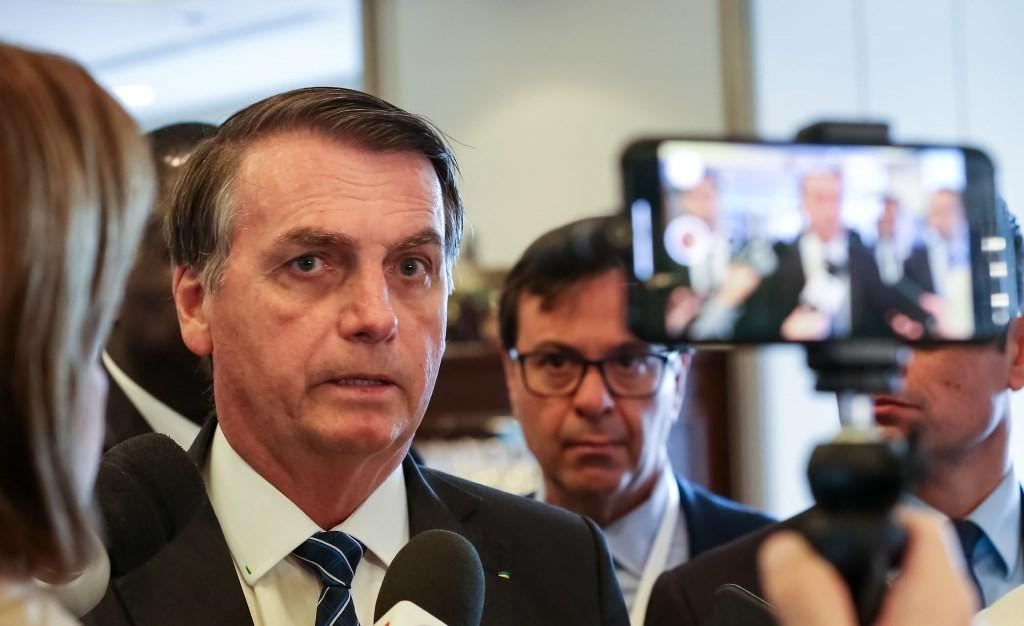 Foto: José Dias/PR