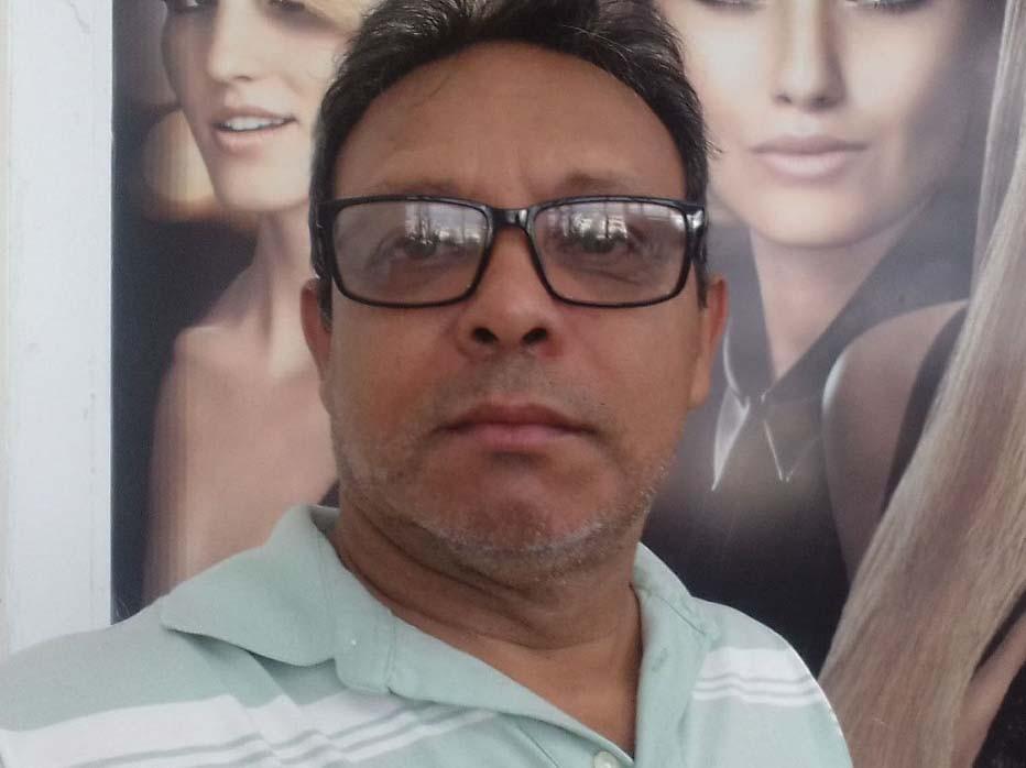 Paraíba Online • Pastor Gomes Silva: A ressurreição de Lázaro