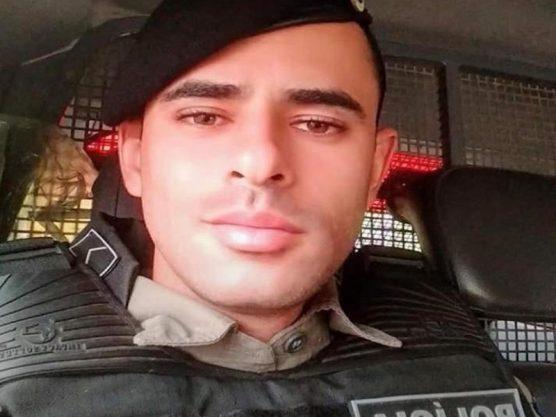 Paraíba Online • Policial natural da PB é confundido com bandido e morto por outro PM em PE