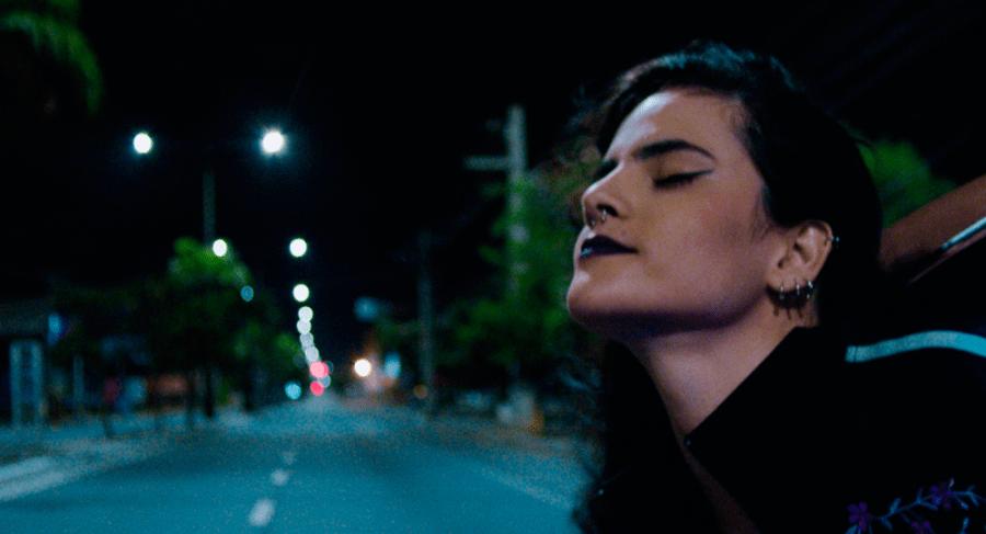 """Paraíba Online • """"A Noite Amarela"""" ganha prêmio de melhor diretor em festival de cinema em Nova York"""