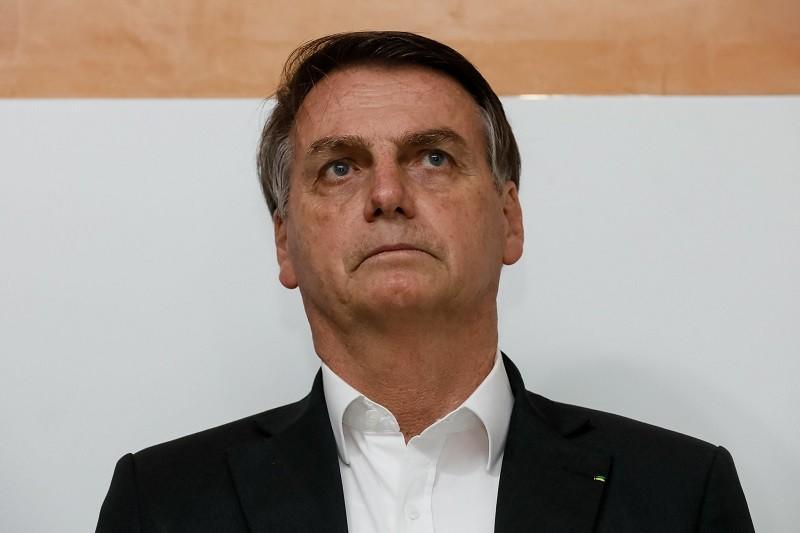Foto: Isac Pereira da Nóbrega/PR