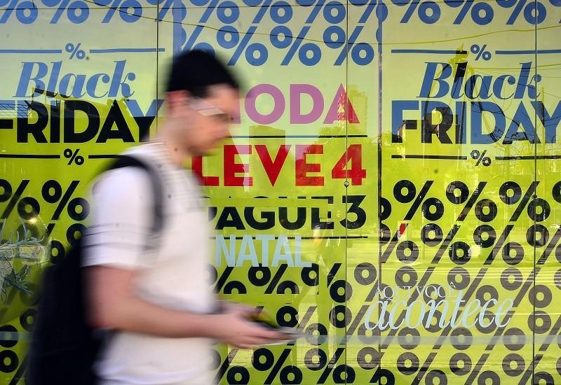 Paraíba Online • Consumidor opta por fazer pesquisa na internet antes de ir às compras pessoalmente