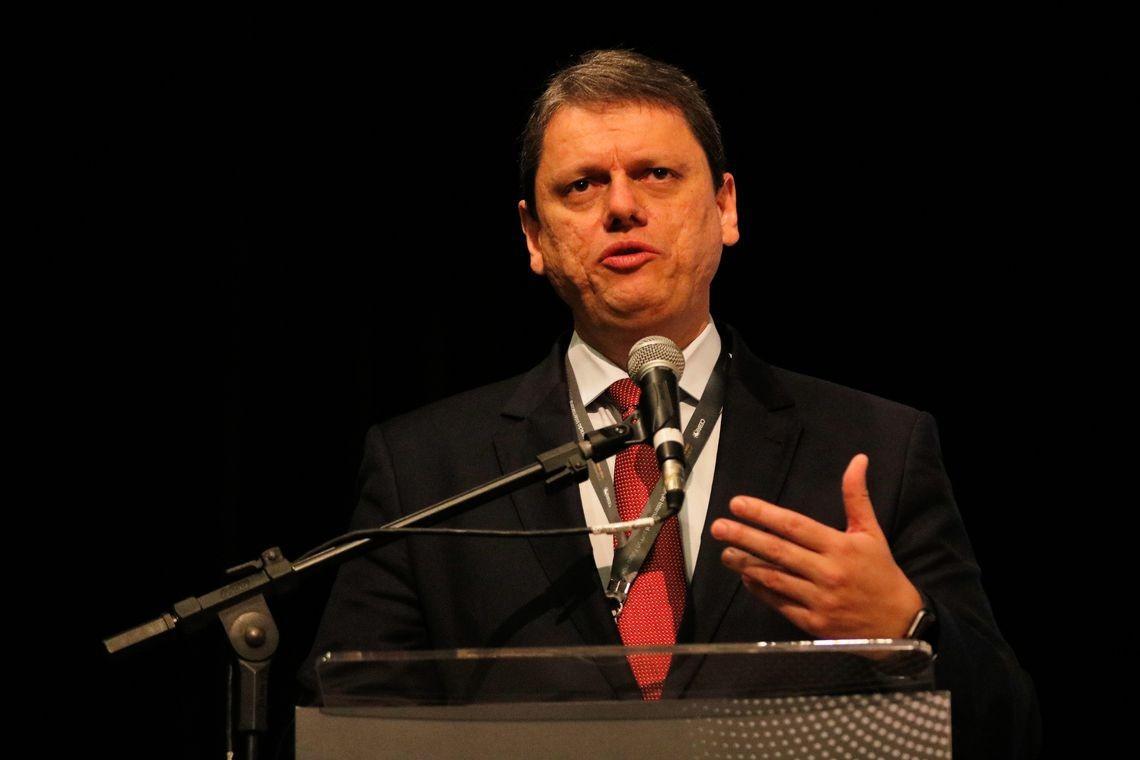 Paraíba Online • Ministro afirma que reforma da Previdência já atrai investidores