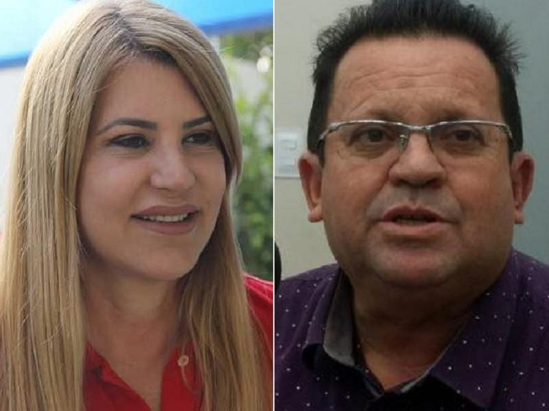 Presidente do MDB em Campina Grande ignora pré-candidatura de vereador • Paraíba Online - Paraíba Online