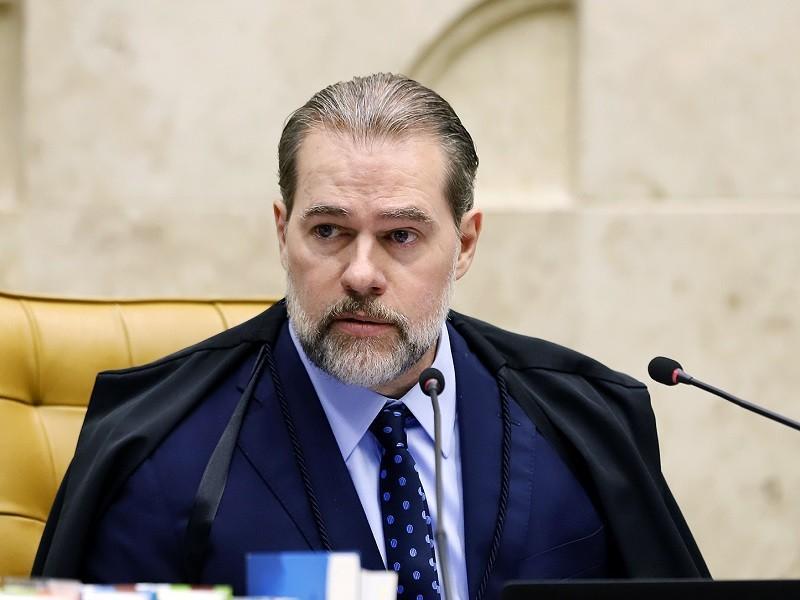 Paraíba Online • Supremo libera a tramitação da reforma da Previdência na ALPB