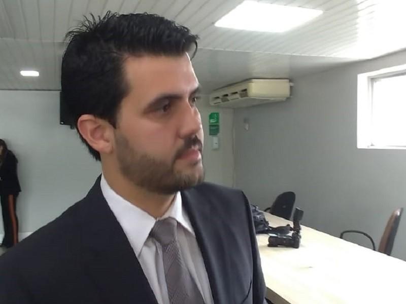 Paraíba Online • Deputado paraibano se diz contra eleições este ano