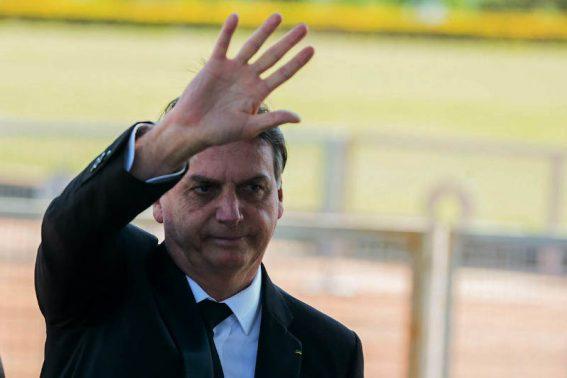 Foto: Antonio Cruz \ Agencia Brasil