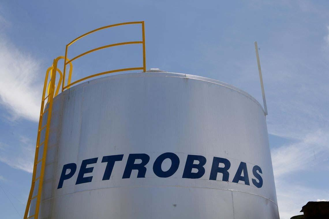 Agência Petrobras/Geraldo Falcão