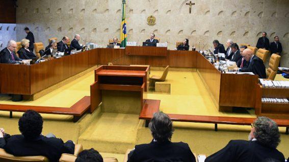 Foto: Carlos Alves Moura/Fotos Públicas