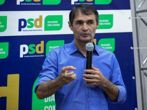 Paraíba Online • Presidente do PSD estadual revela quantos vereadores podem se eleger em Campina