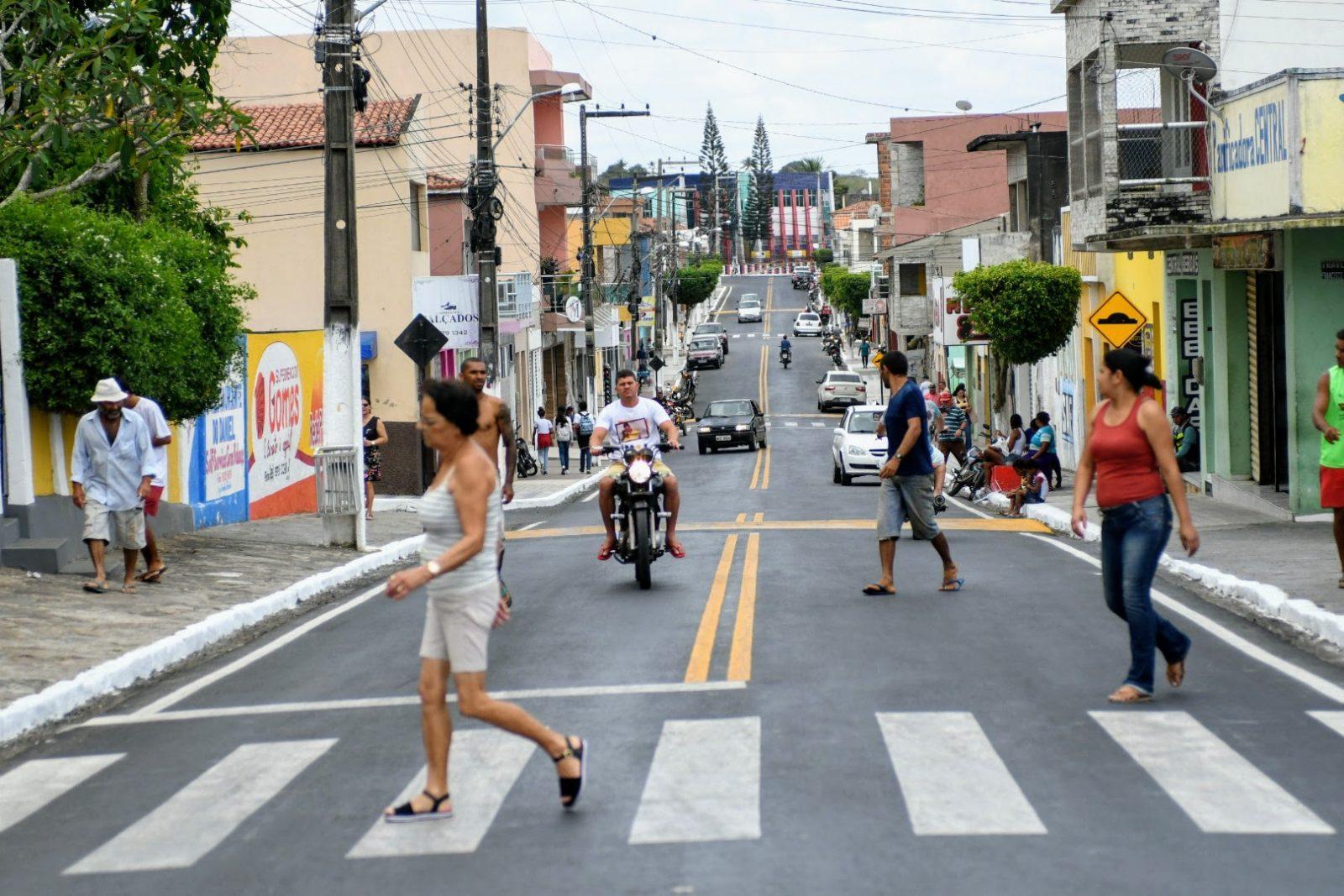 Foto: José Marques/Secom/PB