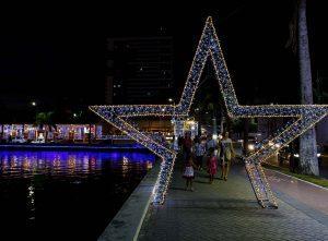 Paraíba Online • Natal é a festa de Jesus e da luz. Veja belas imagens natalinas
