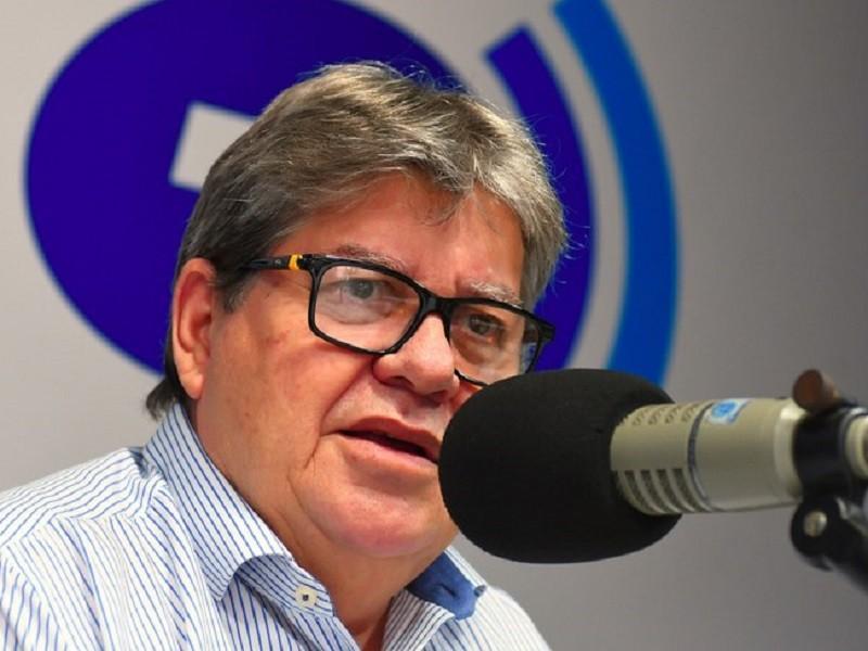Paraíba Online • Governo da PB empossará aprovados no concurso do Magistério este mês