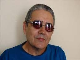 Paraíba Online • Roberto Hugo: O Torcedor pede bom senso