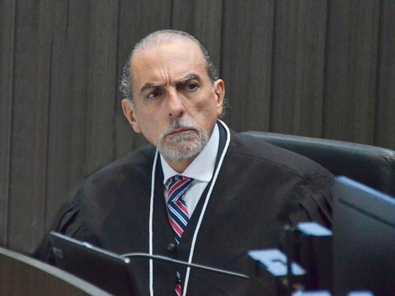 Paraíba Online • Operação Calvário: Ricardo Vital manda notificar os 35 denunciados pelo MP