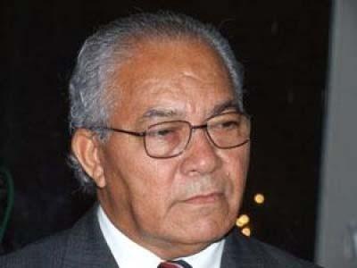 Paraíba Online • Mário Tourinho: O presidente com os governadores