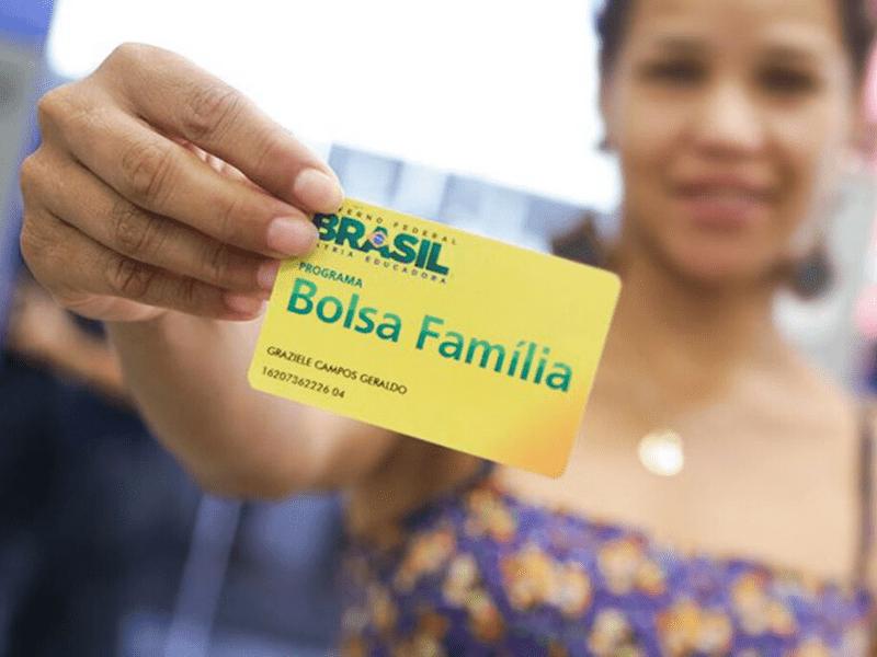 Paraíba Online • Bolsa Família: 1,3 milhão de beneficiários são retirados do programa
