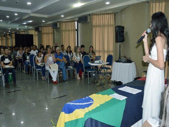 Foto: Secom/PB - Arquivo