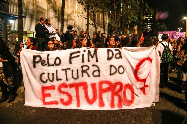 Foto: Paulo Pinto/Agência PT