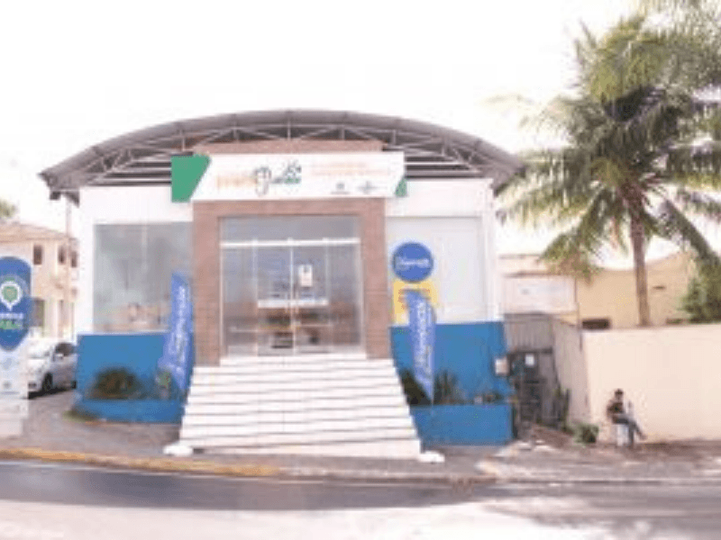 Paraíba Online • CDL expande área de atuação e inaugura núcleo em Queimadas