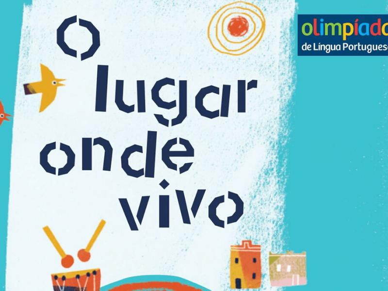 Paraíba Online • Baixe livro que reúne textos vencedores da Olimpíada de Língua Portuguesa