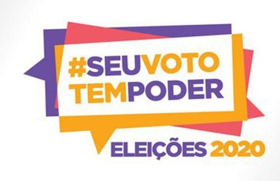 Paraíba Online • Partidos de direita articulam para renovar a ´onda Bolsonaro´ nas prefeituras