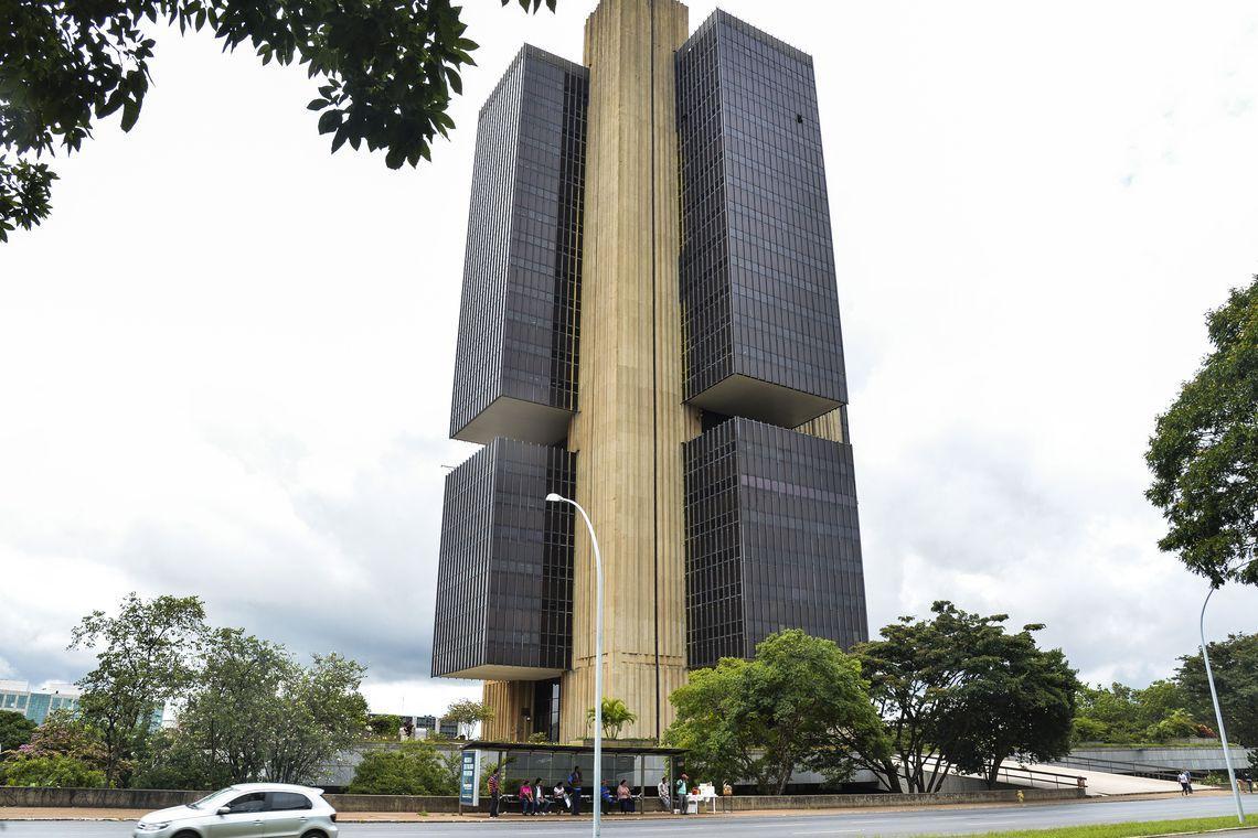 Banco Central vai lançar nota de R$ 200 - Paraíba Online