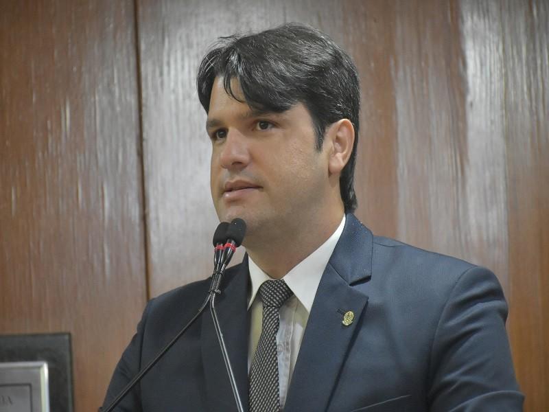 Foto: Olenildo Nascimento