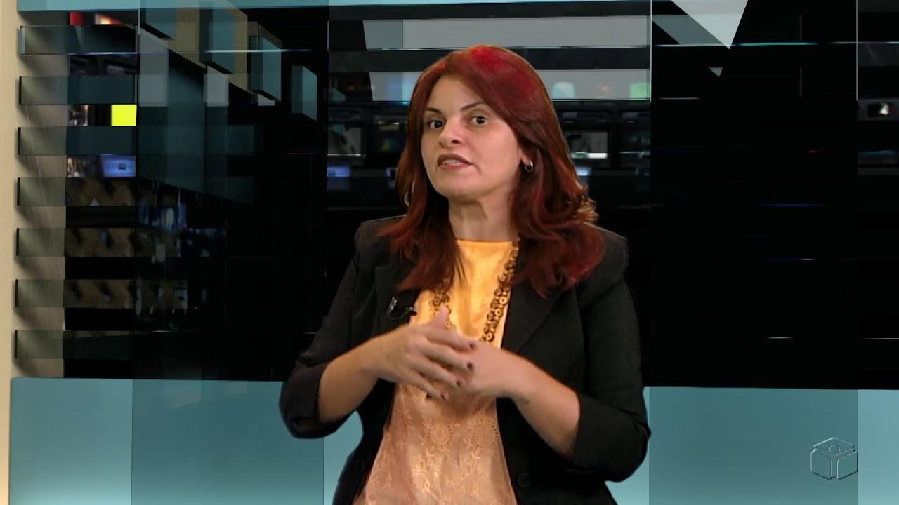 Foto: Reprodução/TV Itararé