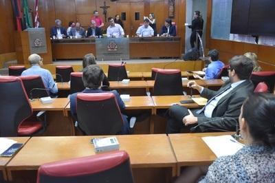 """Paraíba Online • Avante tem maior salto de filiados em João Pessoa na """"janela partidária"""""""
