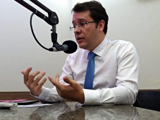 Paraíba Online • Advogado tira dúvidas sobre a suspensão de parcelas de financiamentos na pandemia
