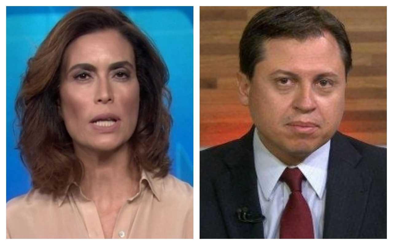 Foto: Montagem/Rede Globo
