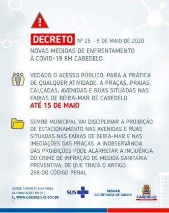 Foto: Ilustração/ Ascom