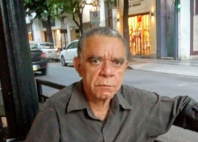 Paraíba Online • Noaldo de Souza Ribeiro: Belchior – o sentido do absurdo de Zé Limeira