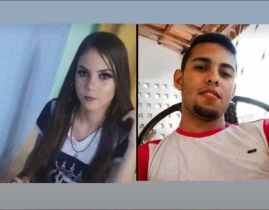 assassinato1108 - Delegado confirma prisão de suspeito de assassinar adolescente na Paraíba