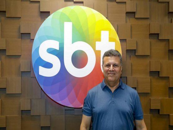 Foto: Gabriel Cardoso/SBT