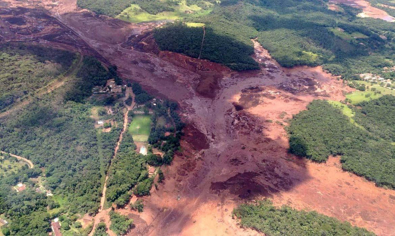 Foto: Copro de Bombeiros/Divulgação