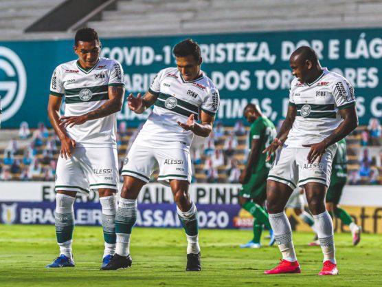 Foto: Ascom/Coritiba