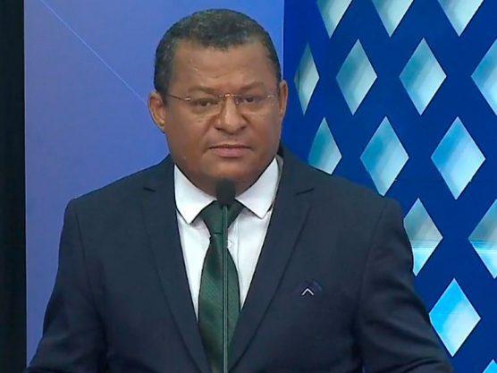 Foto: Reprodução/ TV Arapuan
